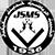 JSM Skikda vs CS Constantine - Predictions, Betting Tips & Match Preview