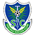 Tochigi SC vs Sagamihara - Predictions, Betting Tips & Match Preview