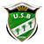 US Biskra vs USM Bel Abbes - Predictions, Betting Tips & Match Preview